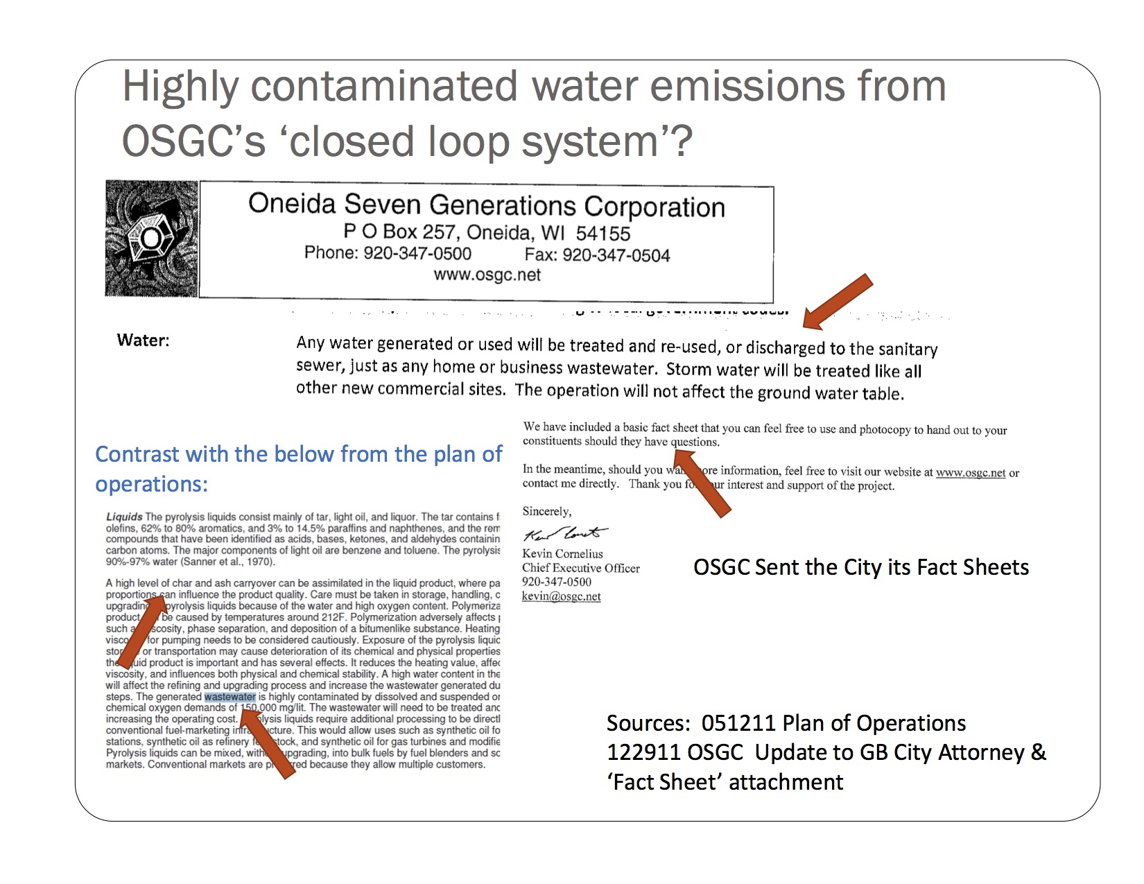 2012-04-18 IFBC re OSGC Trash Incinerator 25