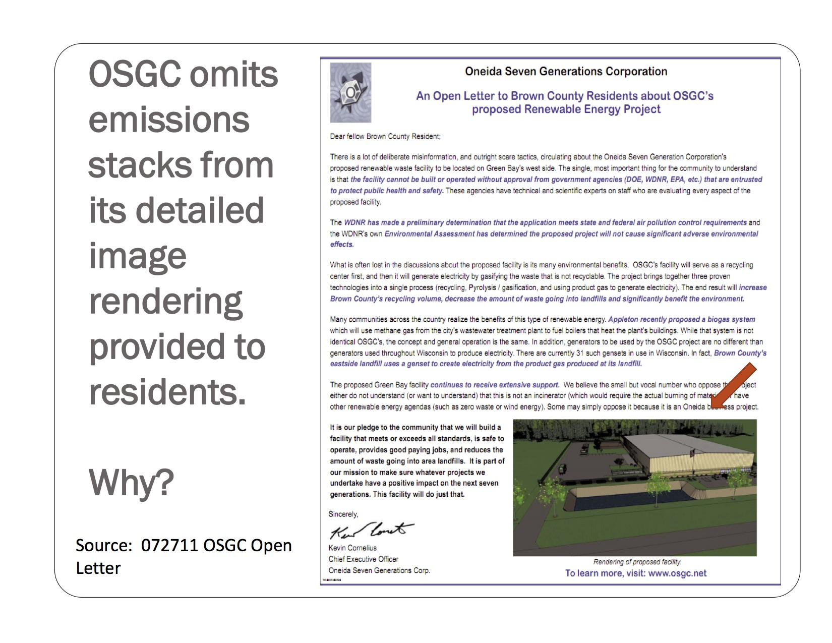 2012-04-18 IFBC re OSGC Trash Incinerator 4