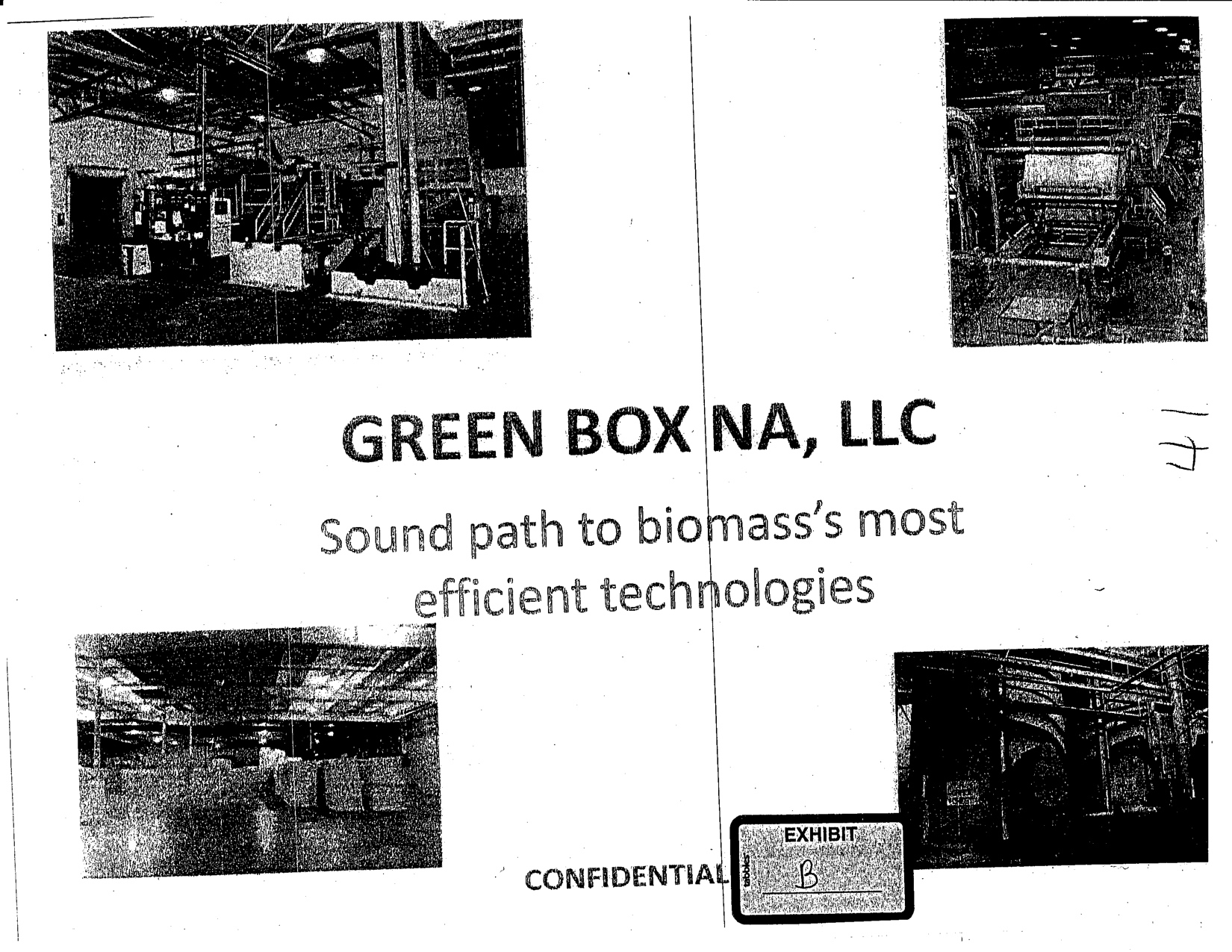 1 GREEN BOX NA PYROLYSIS brochure