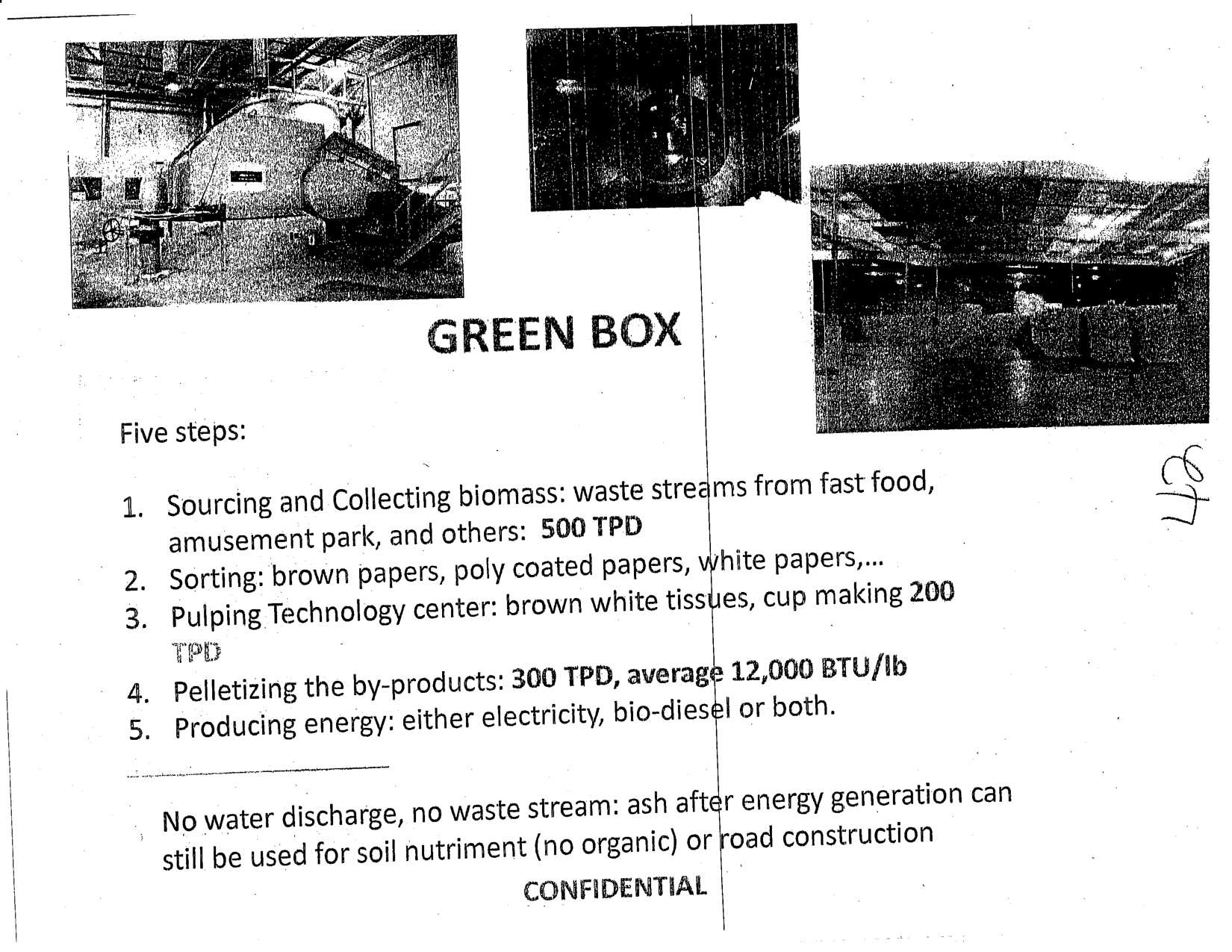 2 GREEN BOX NA PYROLYSIS brochure