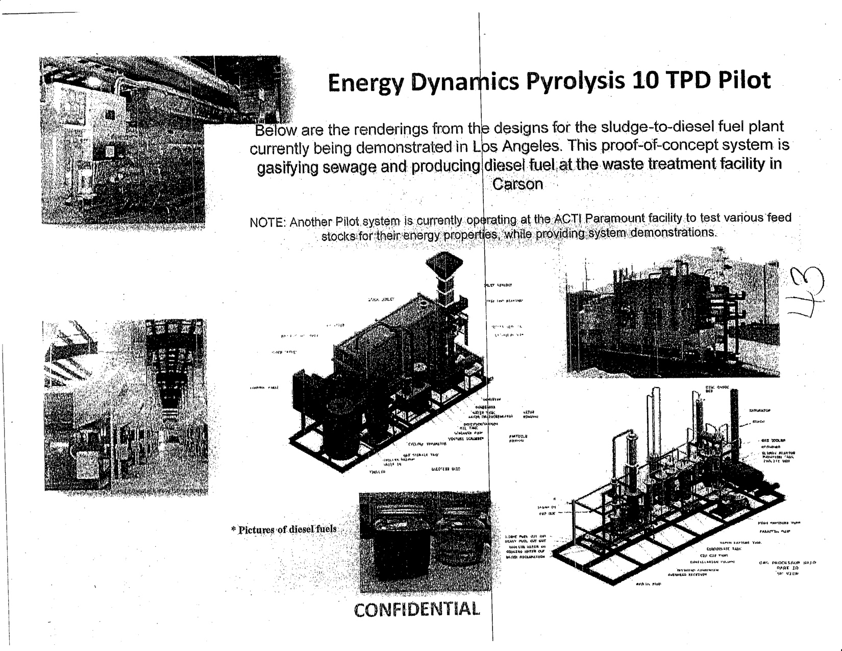 3 GREEN BOX NA PYROLYSIS brochure