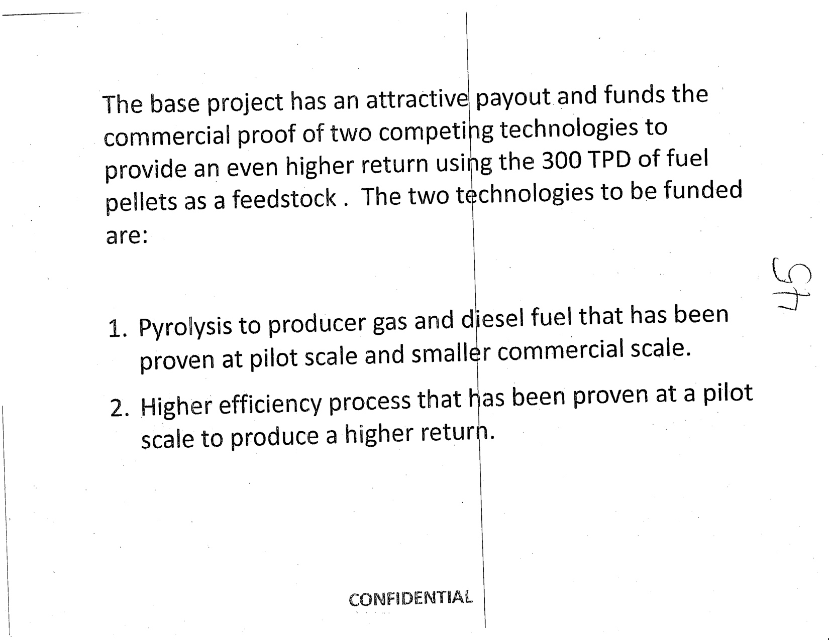 5 GREEN BOX NA PYROLYSIS brochure