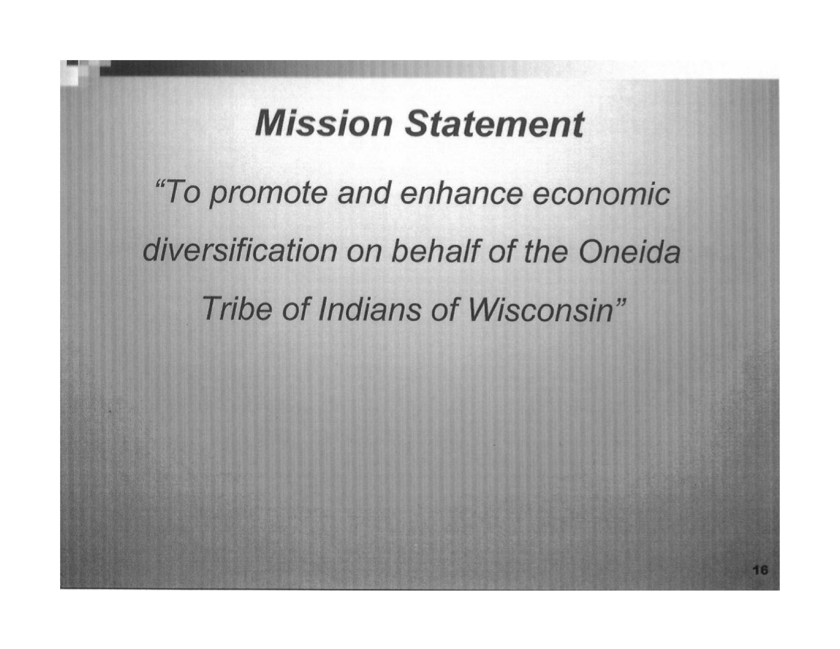 14 OSGC-FY2012-Report-Including-Independent-Tribal-Vendors