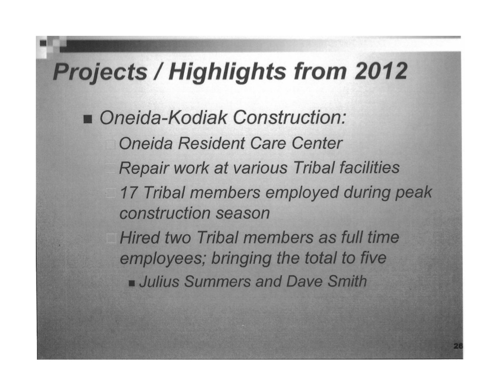 24 OSGC-FY2012-Report-Including-Independent-Tribal-Vendors