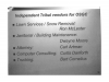 17 OSGC-FY2012-Report-Including-Independent-Tribal-Vendors