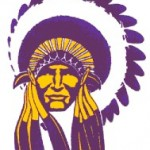 Haskell_Indian_Nations_University_color_logo