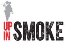 Up-in-smoke_3