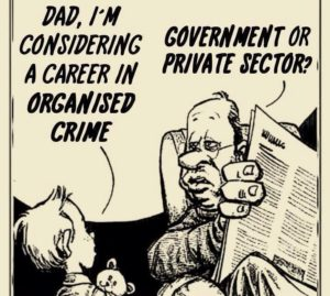 organized-crime-career