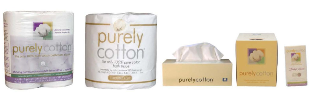 purely-cotton-products-llc